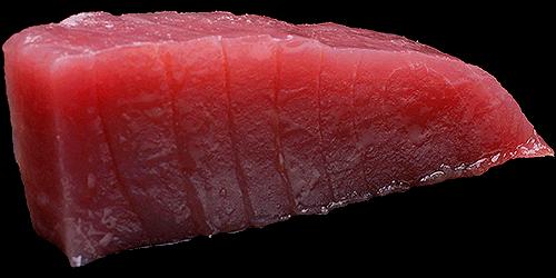 Dania Z Tunczykiem Kuchnia Japonska Azjatycka I Inne Kuchnie